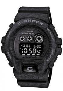 Đồng Hồ Nam Casio G Shock GD-X6900HT-1DR Dây Nhựa - Pin 10 Năm - Chống Nước 200m, Kích thước vỏ (H × W × D): 57,5 × 53,9 × 20,4 mm, 3 chế độ báo đa chức năng (với 1 chế độ báo lặp),Tín hiệu thời gian hàng giờ,Lịch hoàn toàn tự động.