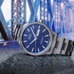 Đồng hồ Mido của nước nào sản xuất? Khám phá đồng hồ bấm giờ Mido Multifort 1 thể thao