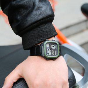 Cách chọn đồng hồ đeo tay phù hợp với mọi hoạt cảnh