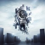 [G-Shock 2020] AW-500 và Steel AWM-500 – Cập nhật sự trở lại năm 1989 của Casio