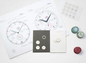 Hãng đồng hồ Glashütte đánh giá sản phẩm mới năm 2020