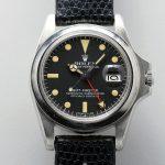 Cách tháo khung bezel cho đồng hồ đeo tay