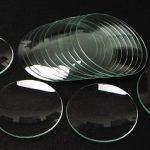Cách đánh bóng mặt kính đồng hồ đeo tạy tại nhà siêu dễ