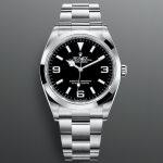 Một vài chiếc đồng hồ Casio tuyệt vời thực sự bị thu nhỏ cho đồng hồ & kỳ quan