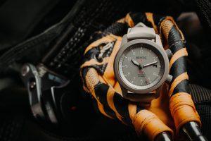 Vén màn bí ẩn về đồng hồ BREMONT MB SAVANNA mà bạn nên biết