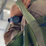 """So sánh đồng hồ Casio G-Shock GM-2100 với """"Casioak"""" GA-2100?"""